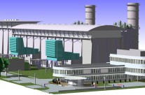 Industrijski i proizvodni objekti